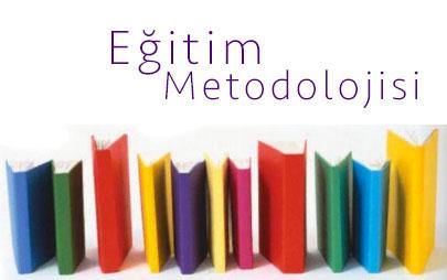 Eğitim ve Öğretim Metodolojisinin Bilimsel Gelişmeye Etkileri