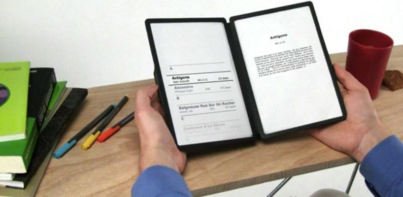Kitap nedir? Dijital kitap nedir?
