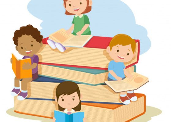 Çocuğuma kitap okumayı nasıl sevdirebilirim?