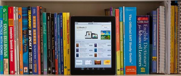 """Salgında """"Evdekal""""ıp gezebileceğimiz e-kütüphaneler"""