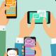 Whatsapp'ı boşver Geleceğin Mesajlaşmasını Konuşalım