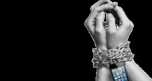 Elimizi kolumuzu bağlayan teknoloji